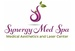 Synergy Med Spa-Medical Aesthetics & Laser Center