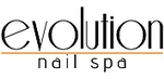Evolution Nail Spa