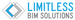 Limitless Drone Solutions, LLC