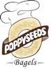 PoppySeeds Bagels
