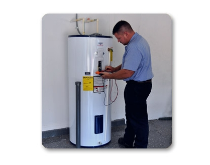 Gallery Image water-heater.jpg