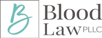 Blood Law PLLC