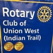 Union West Rotary Club