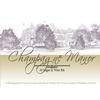 Champagne Manor