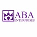 ABA Enterprises LLC