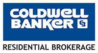 Alisha Allen-Coldwell Banker Residential Brokerage
