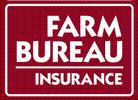 Farm Bureau Insurance-Marci Lambert