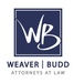 Weaver | Budd, Attorneys at Law