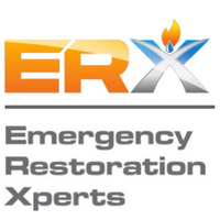 Emergency Restoration Xperts