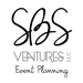 SBS Ventures, LLC Event Planning