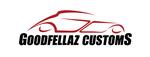 Goodfellaz Customs LLC