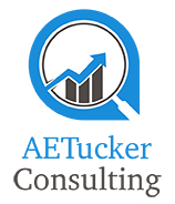 AETucker Consulting
