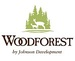 Woodforest Development