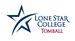 Lone Star College - Tomball