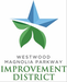 Westwood Magnolia Parkway Improvement Dis