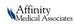 Affinity Medical Associates