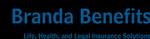 Branda Benefits
