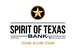 Spirit of Texas Bank SSB