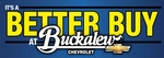 Buckalew Chevrolet L.P.