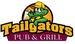 Tailgators Pub & Grill #3, LLC
