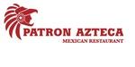 Patron Azteca Mexican Restaurant