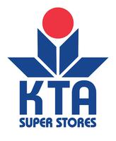 K T A Super Stores