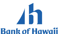Bank of Hawaii - West Hawaii Market