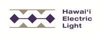 Hawaii Electric Light Company, Inc.