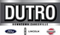 Dutro Ford-Lincoln-Nissan, Inc.