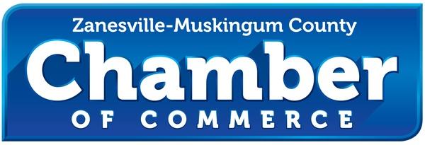 Zanesville-Muskingum County Chamber Of Commerce