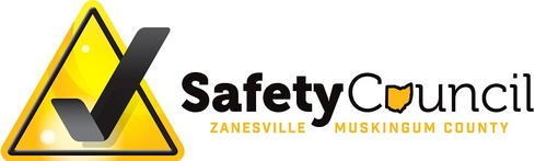 Gallery Image zmccc_safety%20council%20logo_full%20%20color%20horizontal%20small.jpg