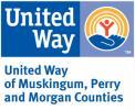 United Way of MPM