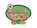 McDonald's Greenhouse, Ltd.