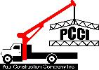 Paul Construction Company, Inc.