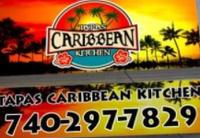 Tapa's Caribbean Kitchen, LLC