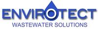 Envirotect, LLC