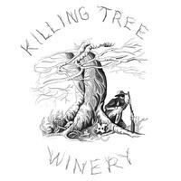 Killing Tree Winery