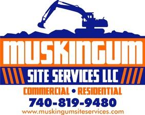 Muskingum Site Services, LLC