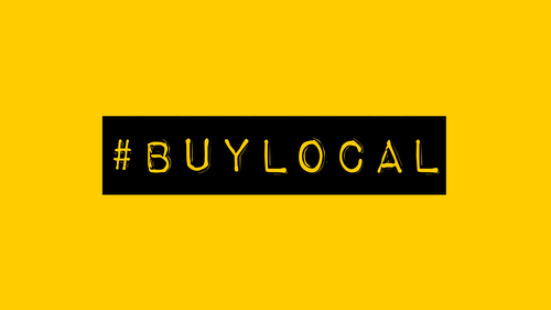 Gallery Image BuyLocal%20banner_030520-075811.png