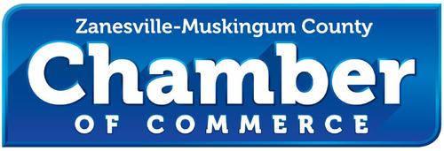Gallery Image Zanesville-Muskingum-County-Chamber-Of-Commerce%20NO%20White%20Edge_030520-075906.png