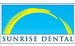 Sunrise Dental of Ellensburg