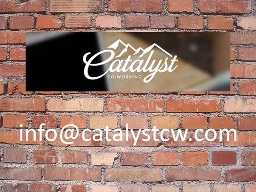 Gallery Image Slide9_041016-034201.JPG
