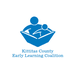 Kittitas County Early Learning Coalition