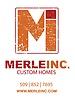 Merle Inc