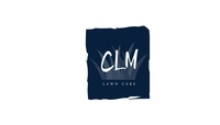 CLM Enterprises