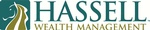 Hassell Wealth Management, LLC