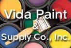 Vida Paint & Supply, Inc.