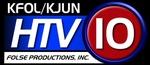 HTV 10 KFOL/KJUN