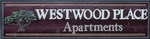 Westwood Place Apartments