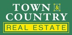 Houma's Town & Country Real Estate, Inc.